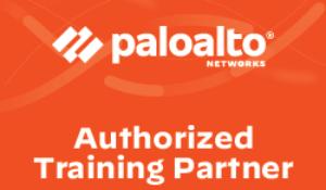 pan_atp_digital-badge_transcript-sharing-logo-250x250-1